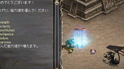11月20日 LVUP.jpg