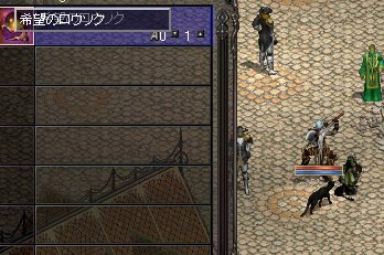 2010 1117 ロウソク.jpg